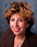 Linda Katehi